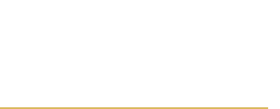 Watch our latest cinematic house tour